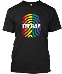 playeras-del-orgullo-gay
