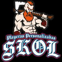 Logo Playeras Personalizadas